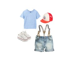 baby-boy-outfit13