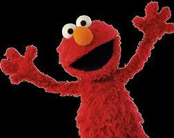 Sesame Street reaches 1 billion views on YouTube