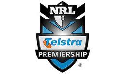 NRL season kicks off on Nine next week