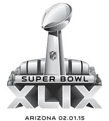 Super Bowl XLIV Broadcast Details