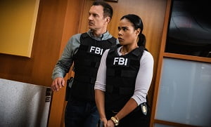 FBI: Most Wanted gets Sunday premiere on 10