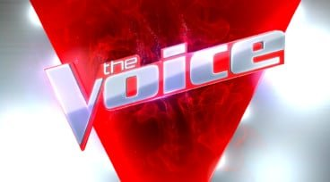 The Voice Reveals playoff details As COVID -19 impacts production