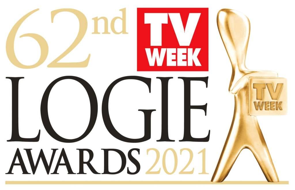 2021 Logie Awards to be held in November