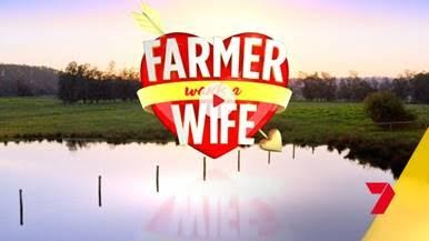 Farmer Wants A Wife release first promo