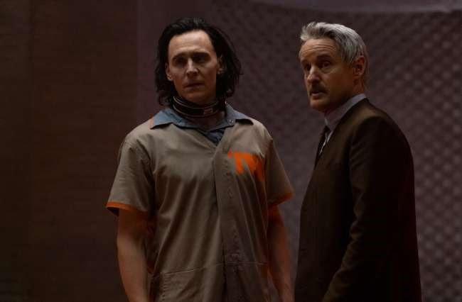 Disney + changes Loki Premiere date
