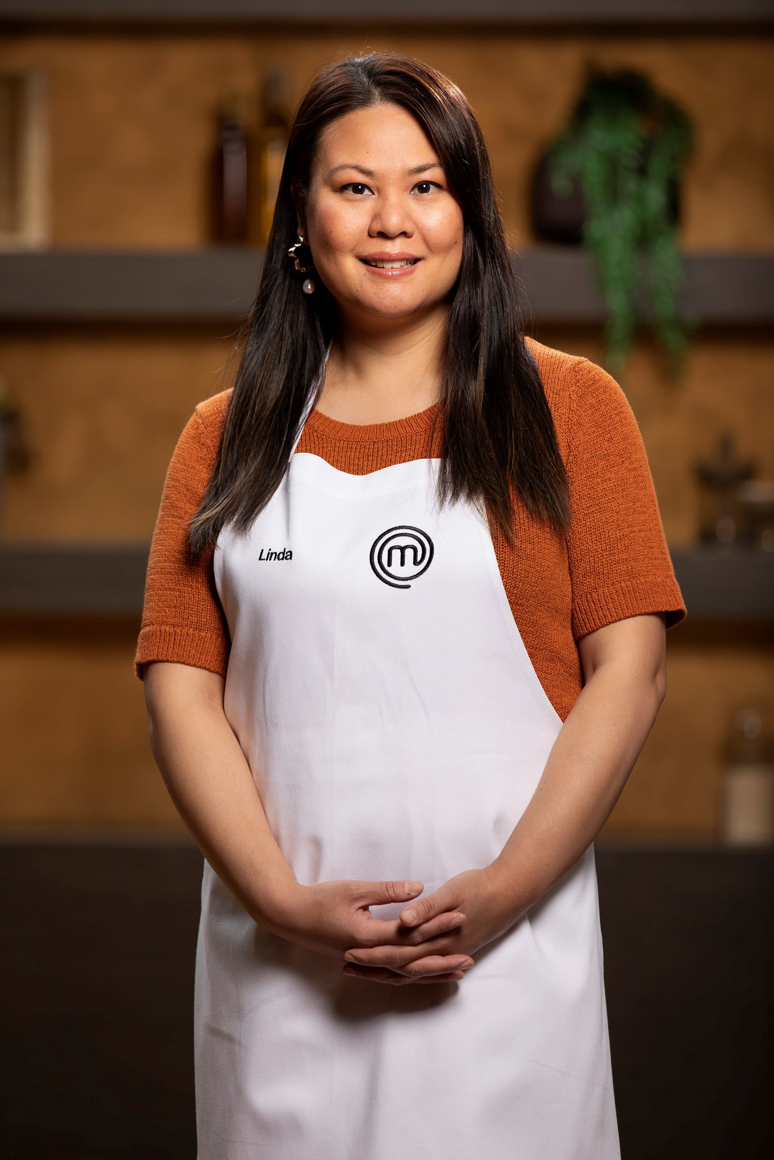 5 becomes 4 as Masterchef heads towards the finale