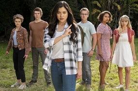 The Bureau of Magical Things Season 2 Review