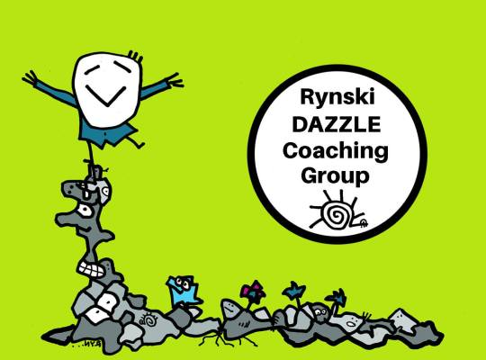 What's a Rynski?