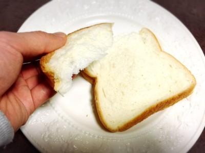 美味しい食パンお取寄せ宝塚パンネル通販もっちり食感