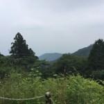 金剛山登山ルート紹介16