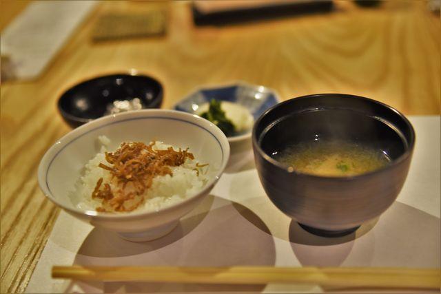 居様izama京都11