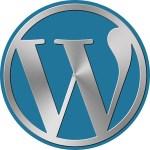 [WP] 旧ブログから新ブログへ一部記事を移行
