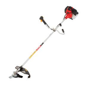 CHAIN SAW 355MM 38CC PETROL 2-STROKE CS-3835