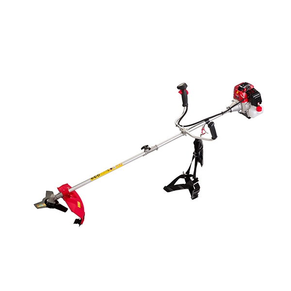 52CC BRUSH CUTTER RBC-52