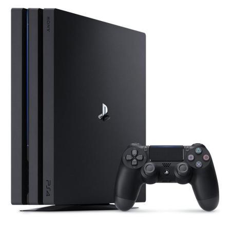 【知らなきゃ損】PS4おすすめ便利グッズ・周辺機器「28選!!」2020年最新版
