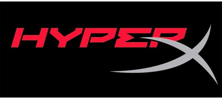 logo_hyperx