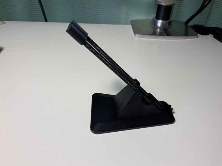 Razer Mouse Bungee V2 大きな特徴