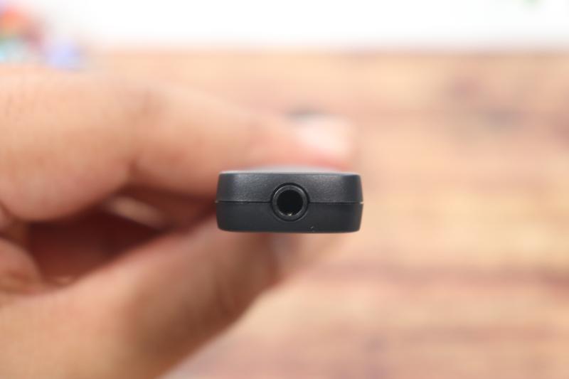Cloud Stinger S USBアダプター