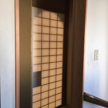 fusuma-paper-door