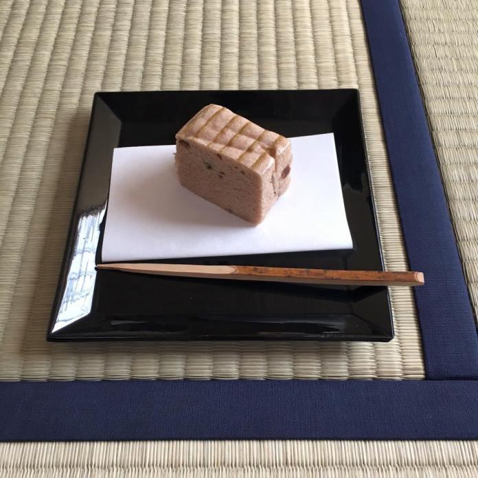 japanese-tea-cake1