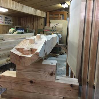 pine-beams-6