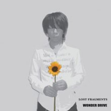 2ndalbum_jk1
