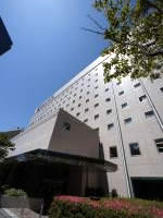 スカイマーク航空券と東京ホテルのパックツアー
