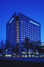 スカイマーク航空券と札幌ホテルのパックツアー