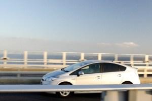 ドライブ旅行は高速料金が気になる...