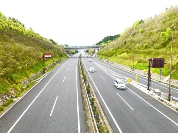 高速道路の乗り放題プラン