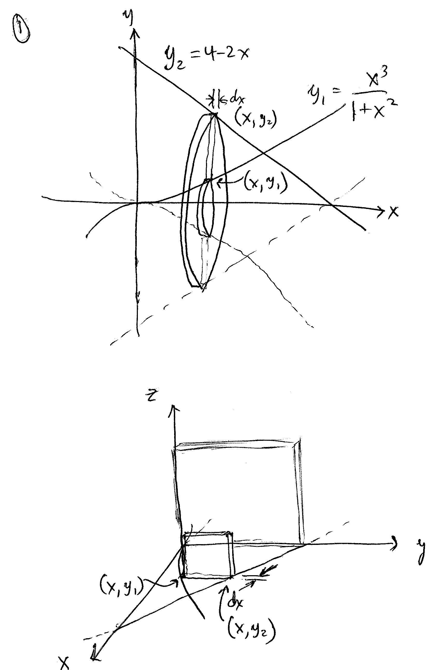Mr. Ryono's Physics/Geology Homepage