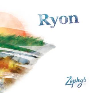 cd-ryon-zephyr-recto