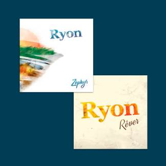 pack-2-cd-ryon-shop