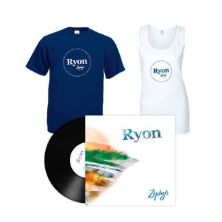 pack-vinyle-t-shirt-ryon-zephyr-shop