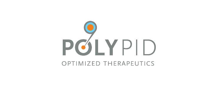 Israel's Ortho/Pharma Company PolyPid Offers IPO