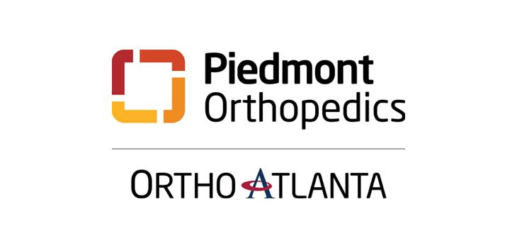 Piedmont Healthcare and OrthoAtlanta Launch Partnership