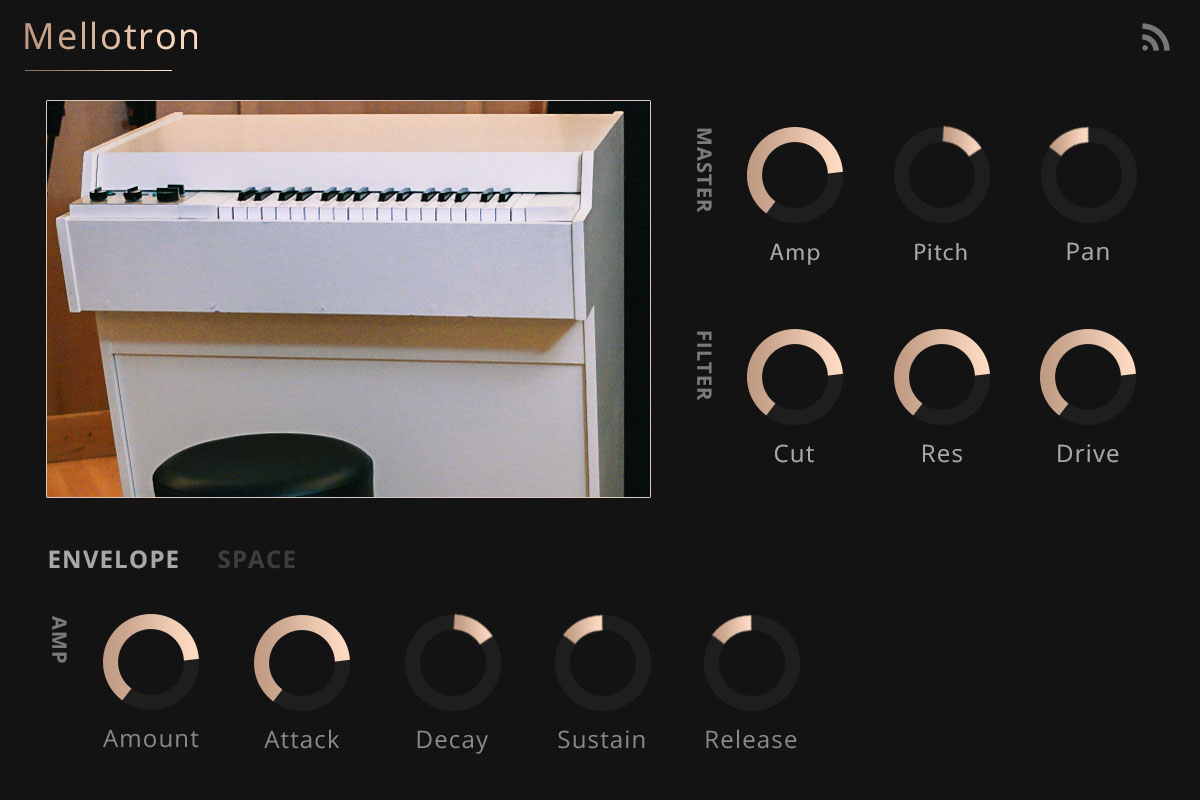 mellotron-screenshot-1