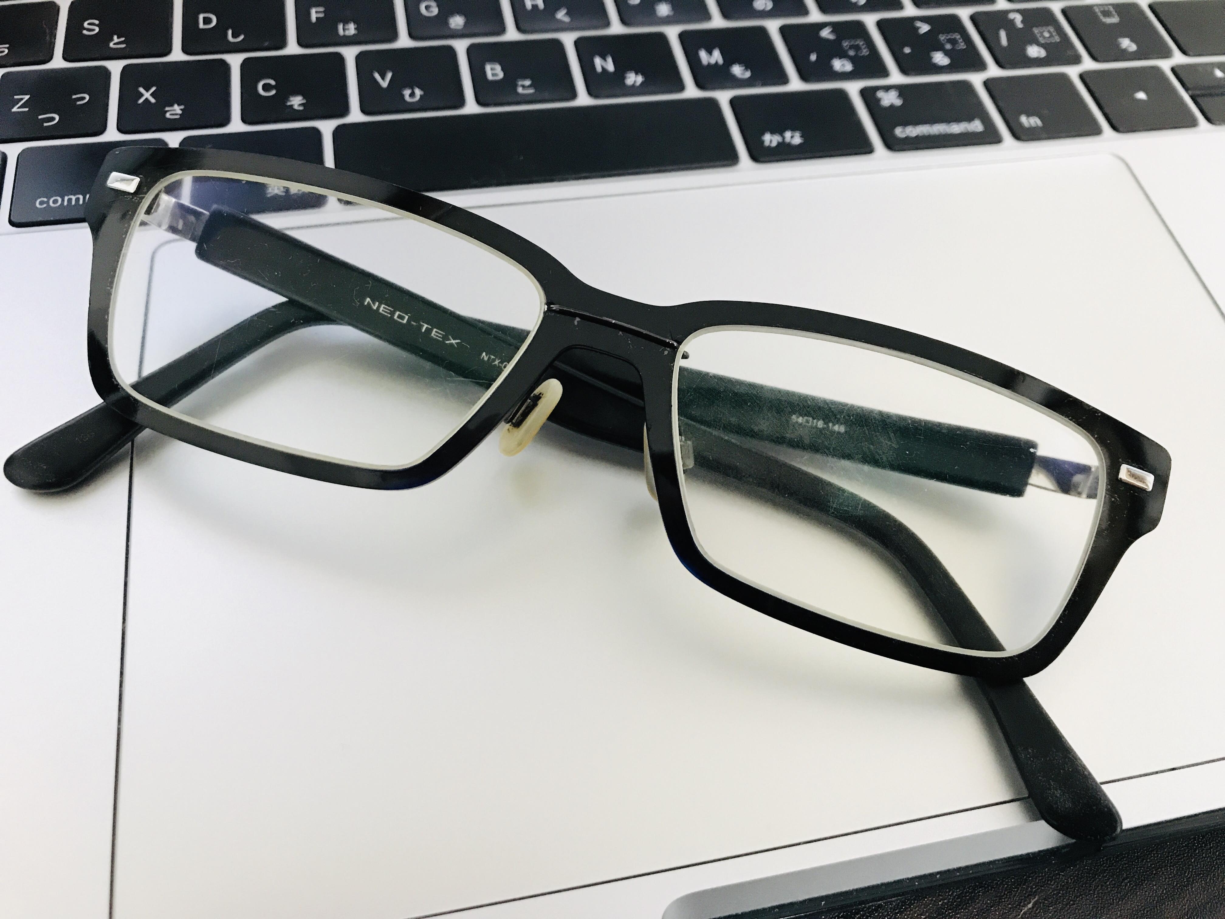 花粉 症 メガネ 眼鏡 市場