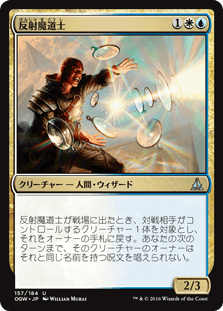 cardimage (11).png