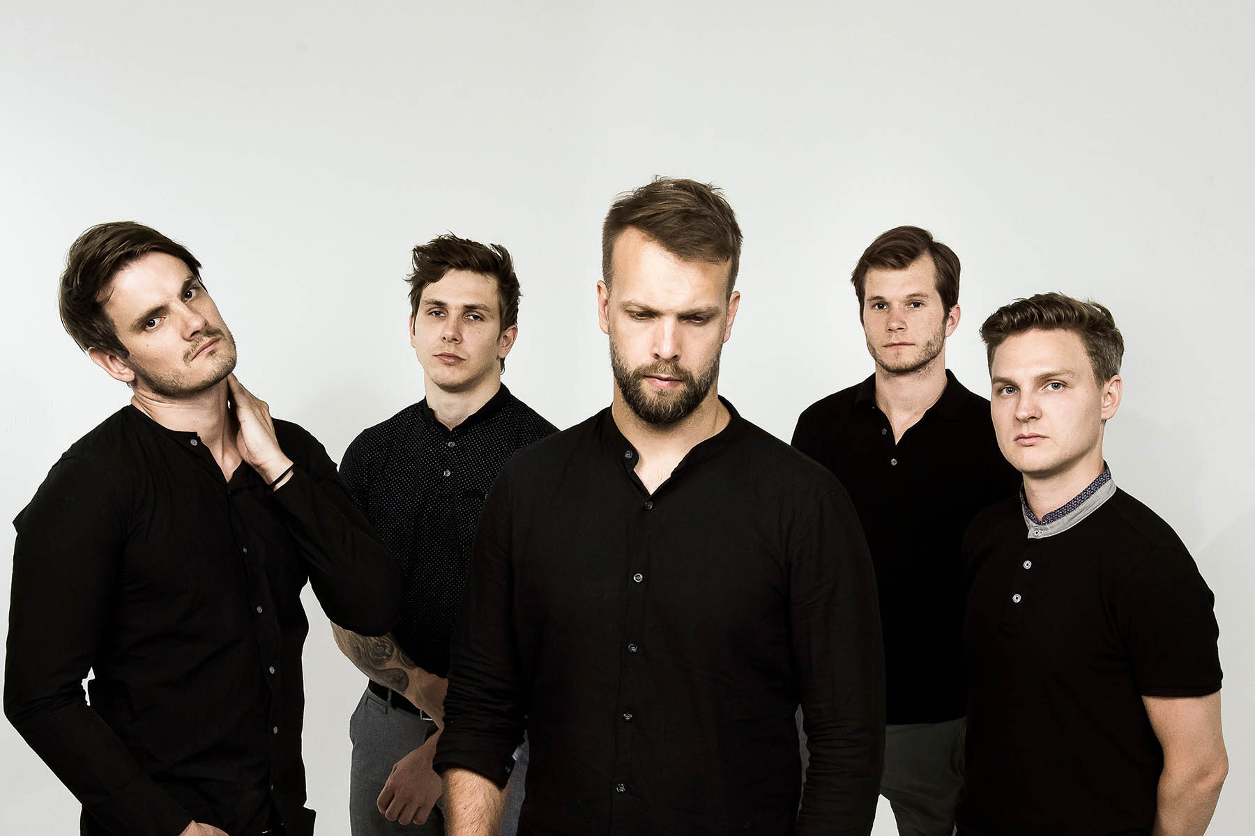 leprous-featured.jpg