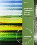 おすすめの計量分析の教科書(社会学向け)