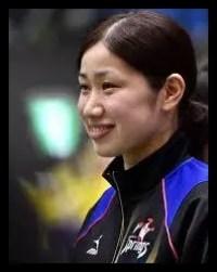 長岡望悠,女子日本代表,バレーボール