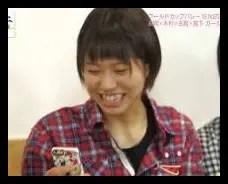 古賀紗理那,女子日本代表,髪型,私服