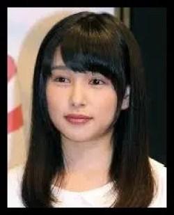 桜井日奈子,女優