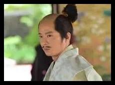 田中圭,俳優,現在,出演作品