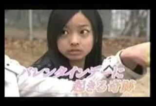 川瀬莉子,女優,モデル,子役時代