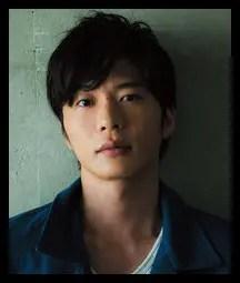 田中圭.俳優