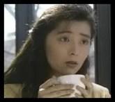 関口さとみ,東京ラブストーリー,有森也実,女優