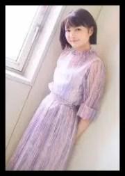 葵わかな,女優