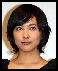 谷村美月,女優